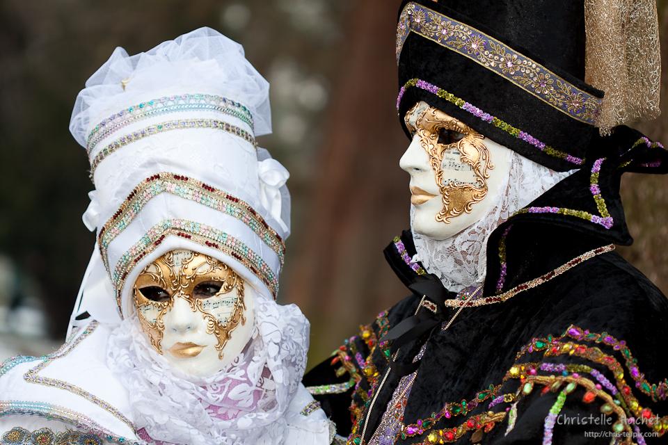 Carnaval venitien annecy 2013-4900