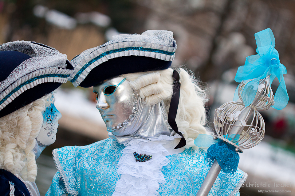 Carnaval venitien annecy 2013-4902