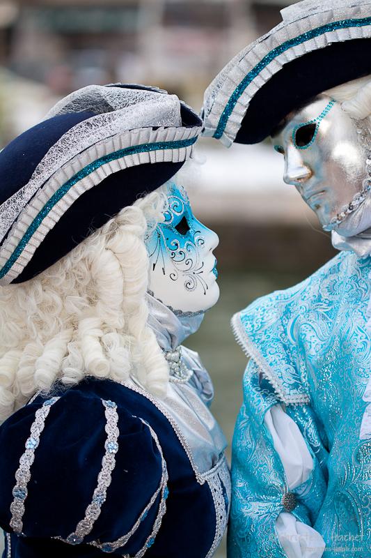 Carnaval venitien annecy 2013-4903