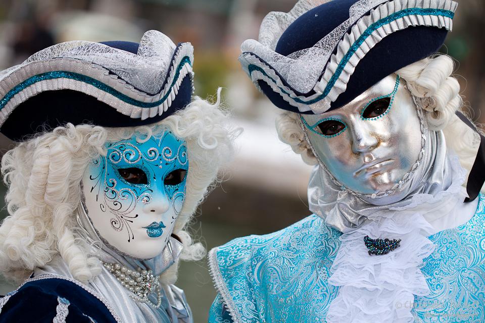 Carnaval venitien annecy 2013-4904