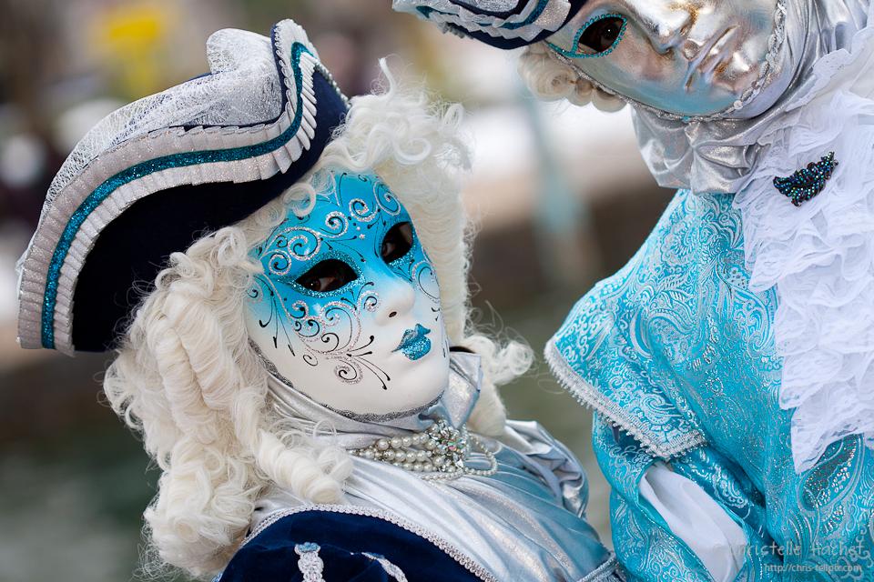 Carnaval venitien annecy 2013-4905