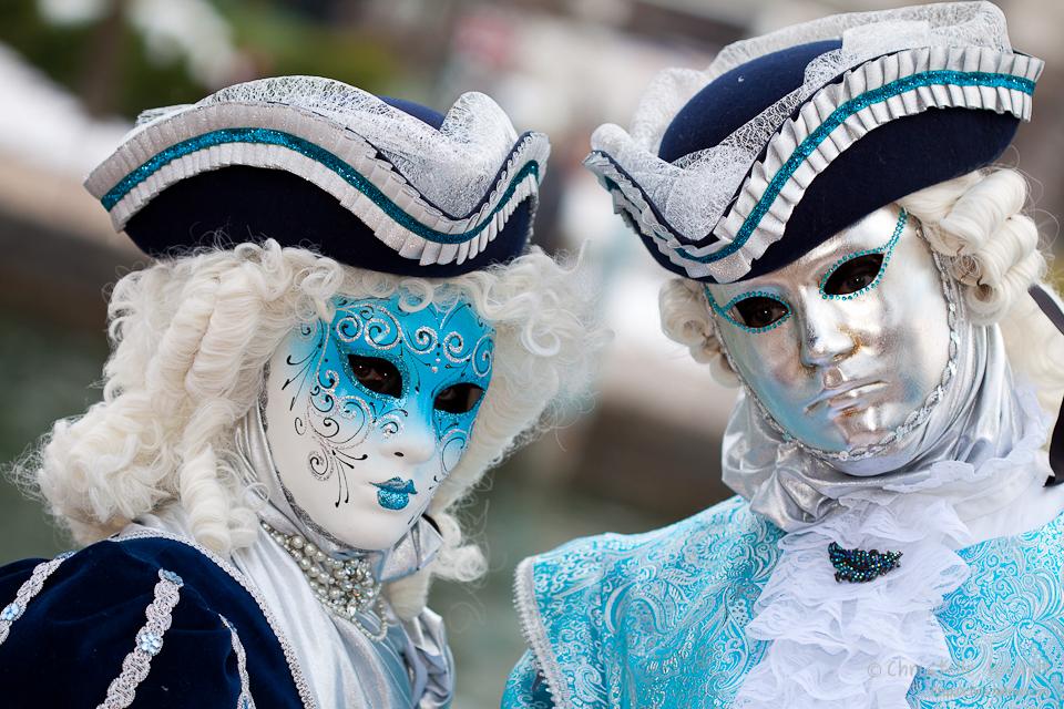 Carnaval venitien annecy 2013-4906