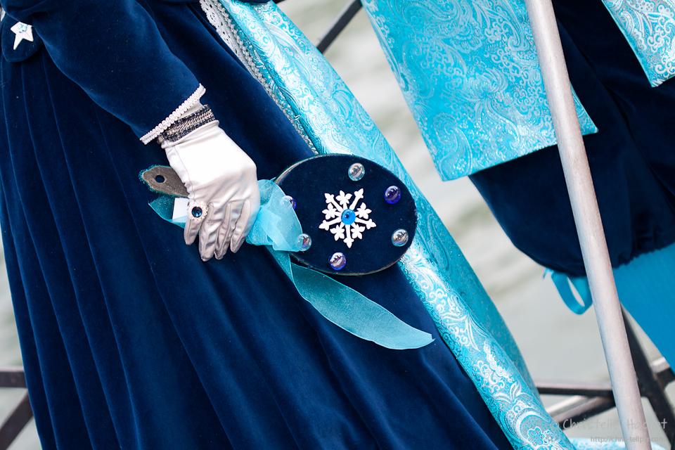 Carnaval venitien annecy 2013-4907