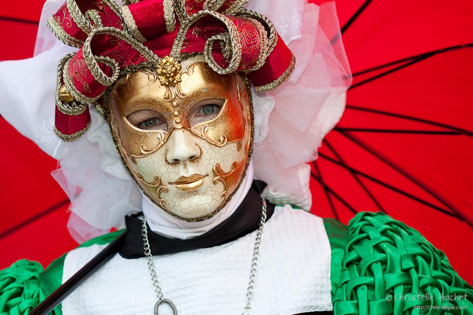 Carnaval venitien annecy 2013-4914