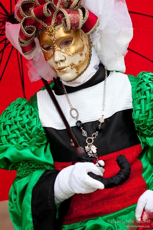 Carnaval venitien annecy 2013-4916