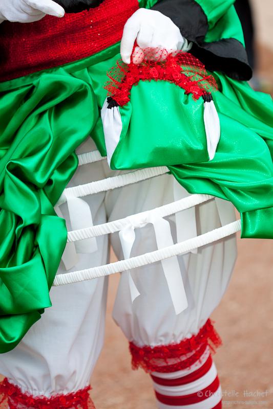 Carnaval venitien annecy 2013-4917