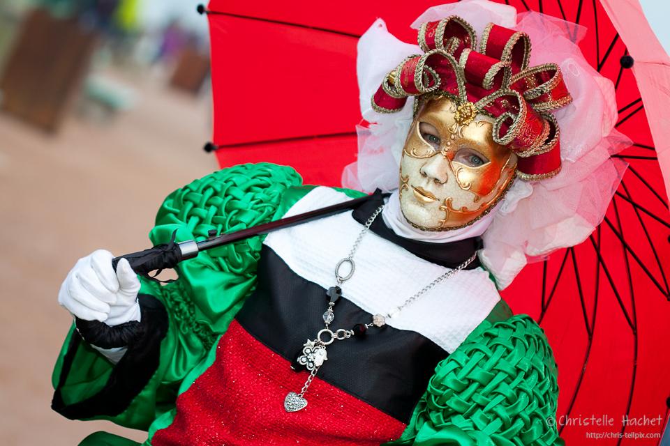 Carnaval venitien annecy 2013-4920