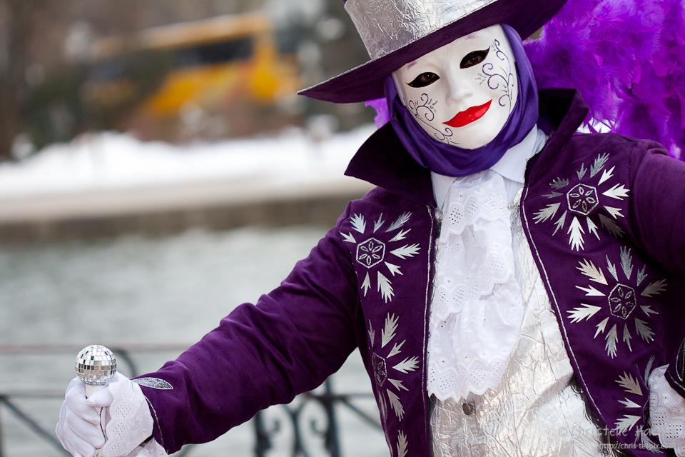 Carnaval venitien annecy 2013-4921