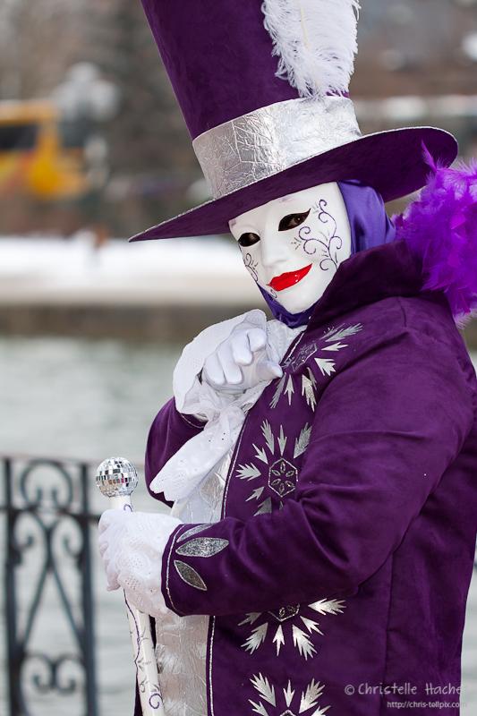 Carnaval venitien annecy 2013-4922