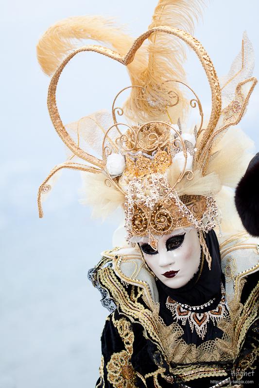 Carnaval venitien annecy 2013-4924