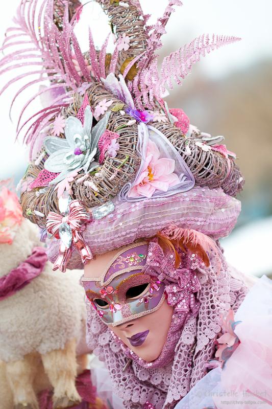 Carnaval venitien annecy 2013-4927