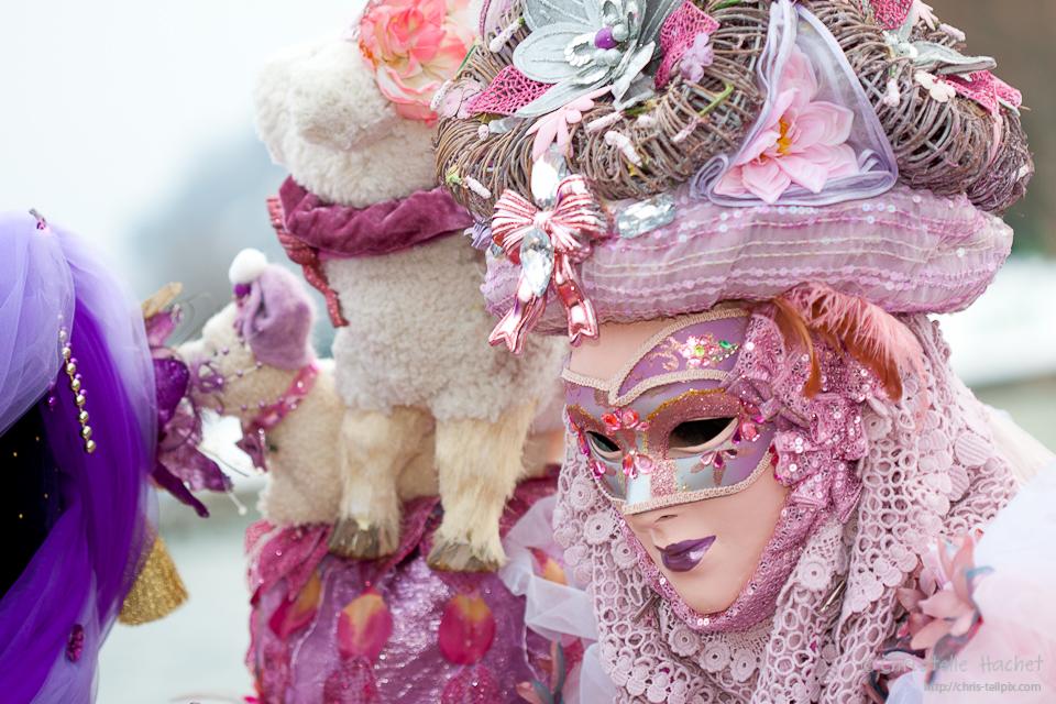 Carnaval venitien annecy 2013-4928