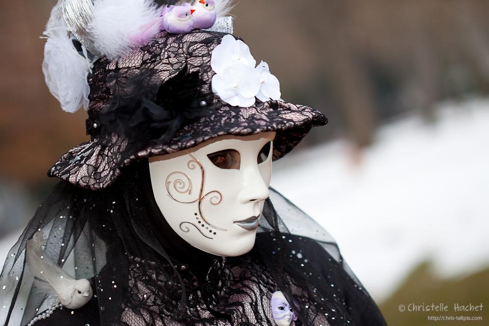 Carnaval venitien annecy 2013-4932