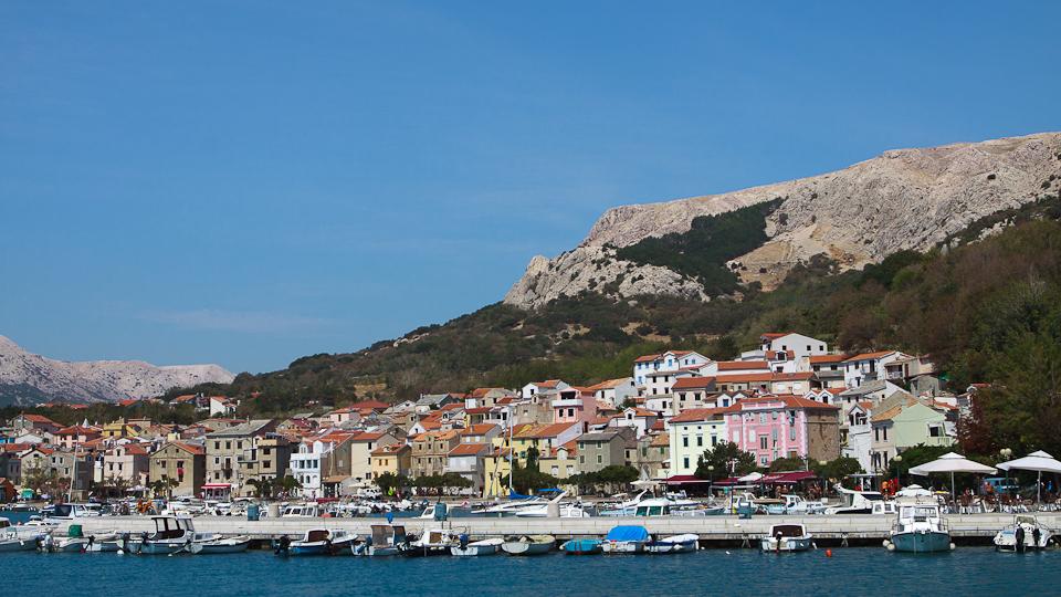 Croatie-3691