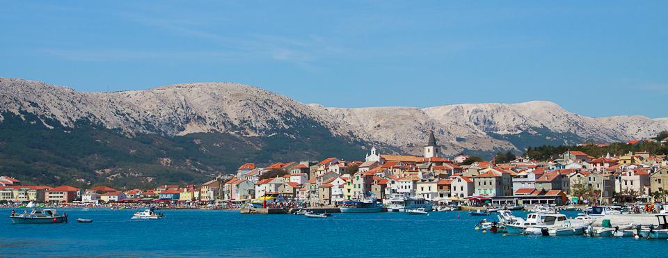 Croatie-3692