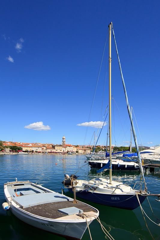 Croatie-3817