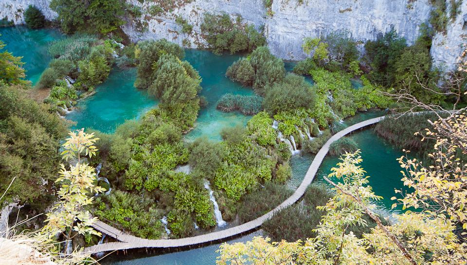 Croatie-3986