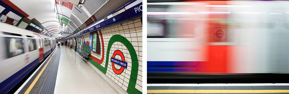 London 2014-6488 blog