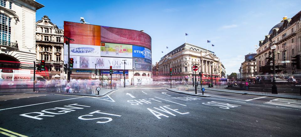 London 2014-6520