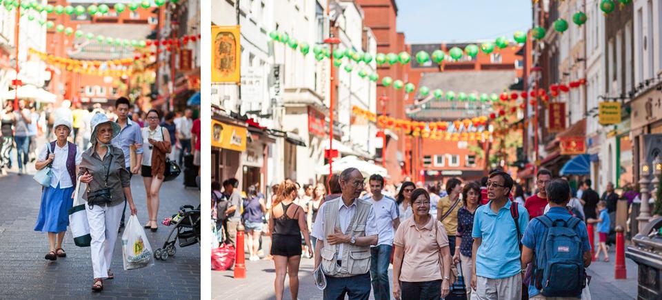 London 2014-6585 blog