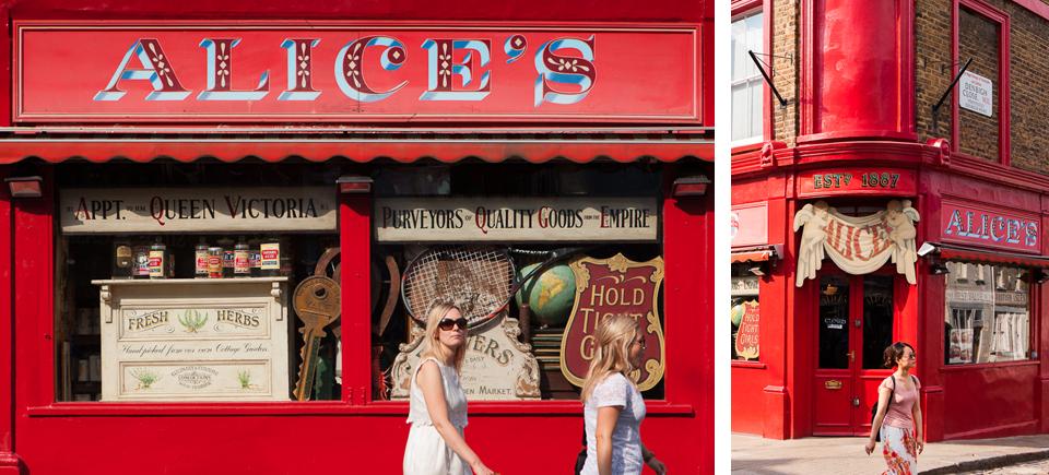 London 2014-6679 blog