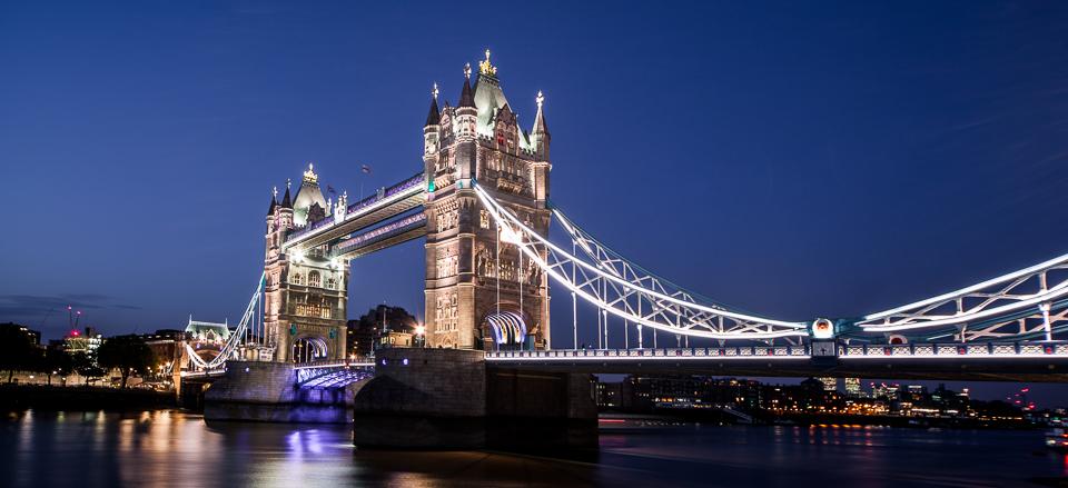 London 2014-6736
