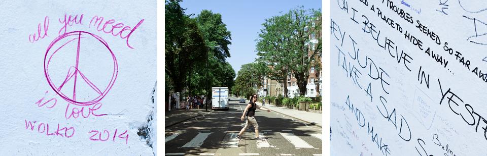Londres Ecosse-6797 blog