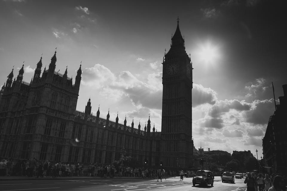 Londres Ecosse-6844