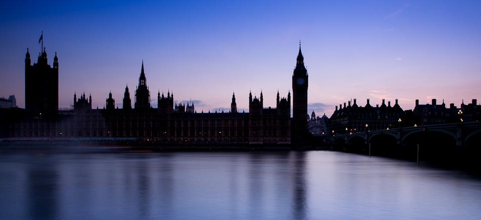 Londres Ecosse-6861-2