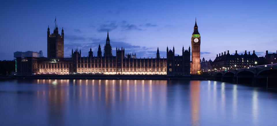 Londres Ecosse-6882