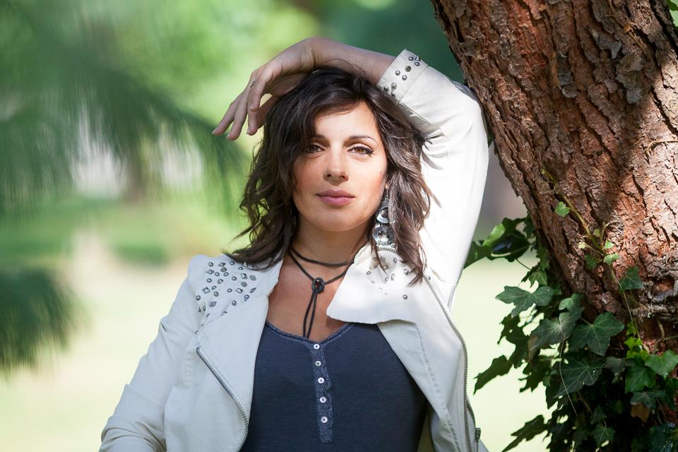 Paris Grossesse Raquel-9003