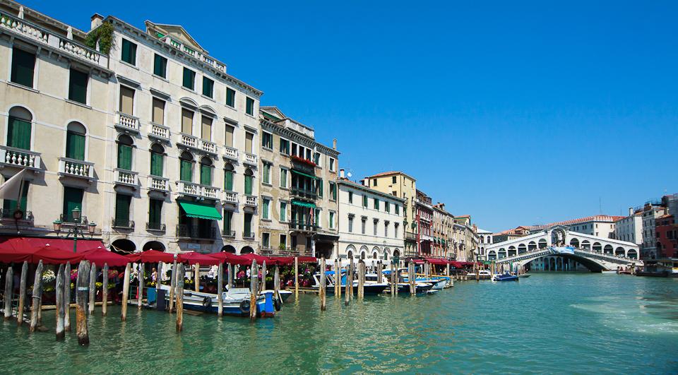 Venise-3460