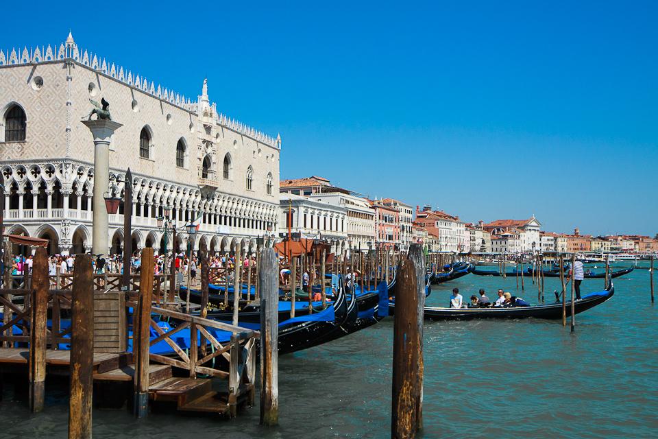 Venise-3470