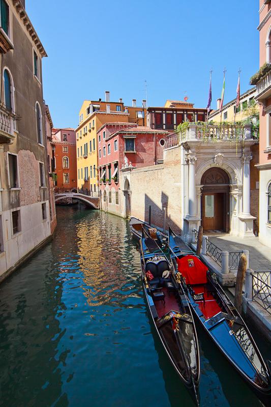 Venise-3475