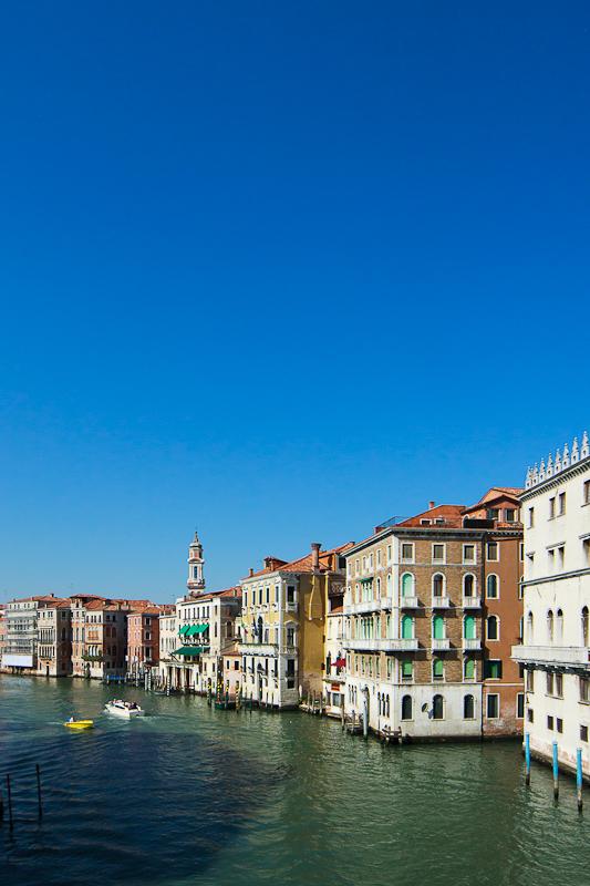 Venise-3500