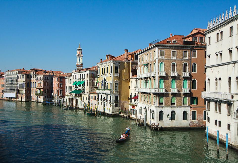 Venise-3503