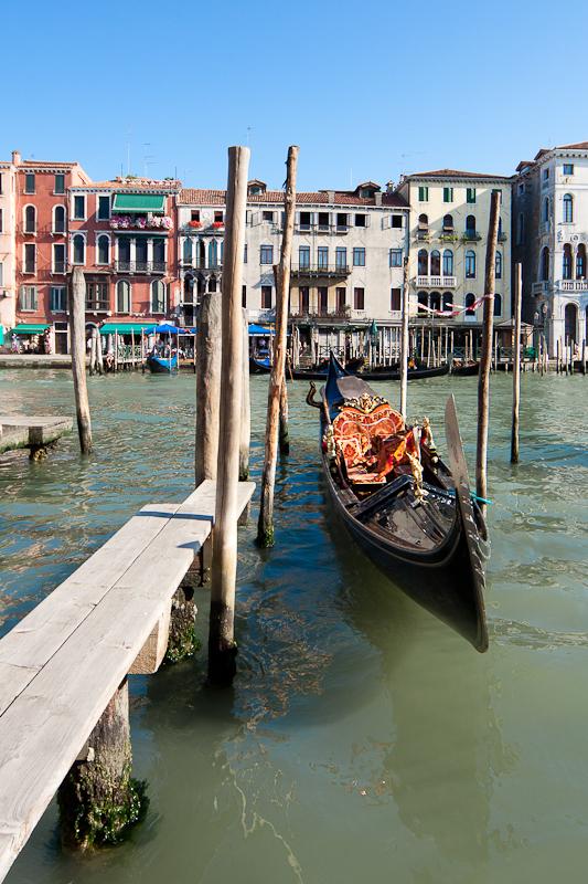 Venise-3541