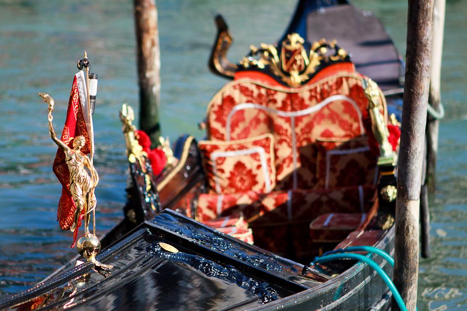 Venise-3551