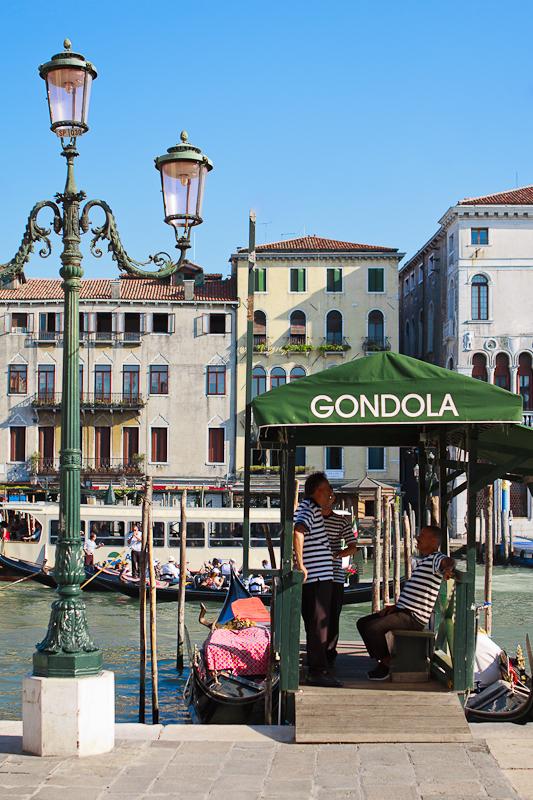 Venise-3560