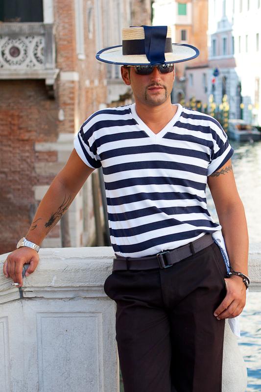 Venise-3581