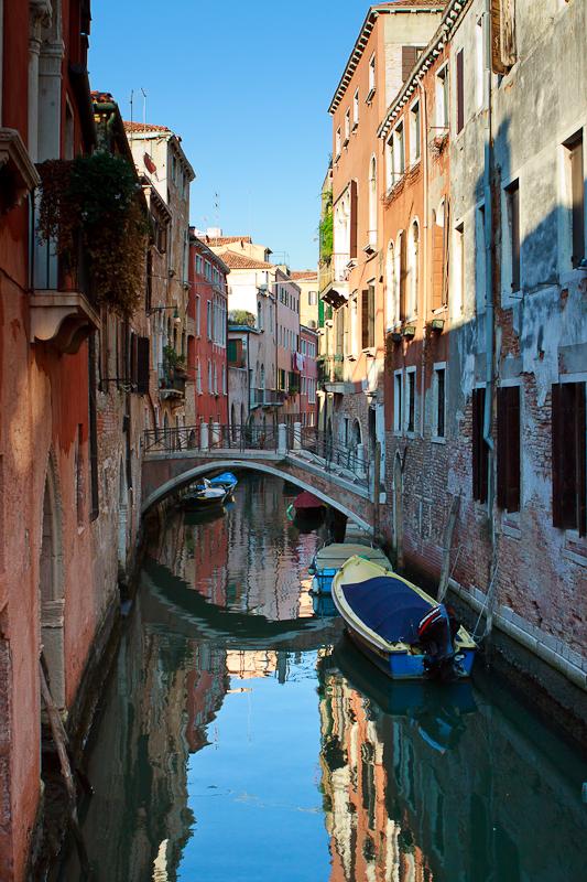Venise-3600