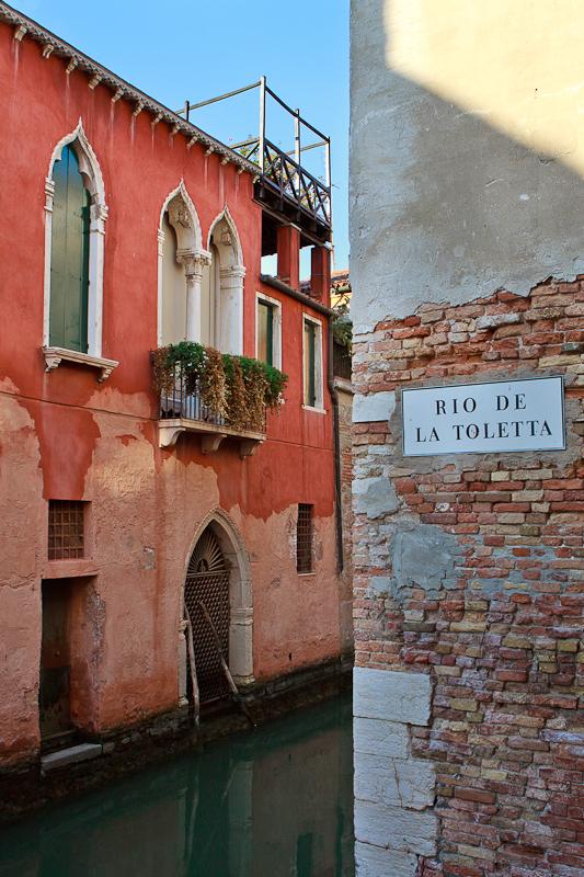 Venise-3605