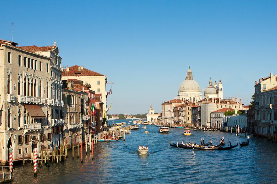 Venise-3608