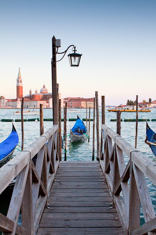 Venise-3637