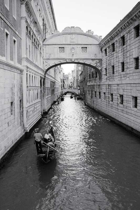 Venise-3651