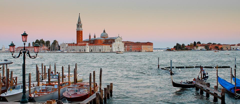 Venise-3663