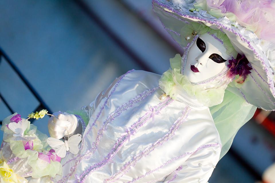 Carnaval vénitien 2012-2506