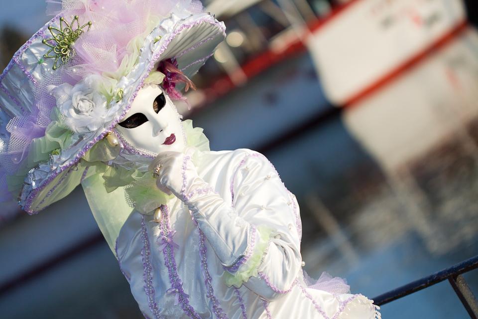 Carnaval vénitien 2012-2509