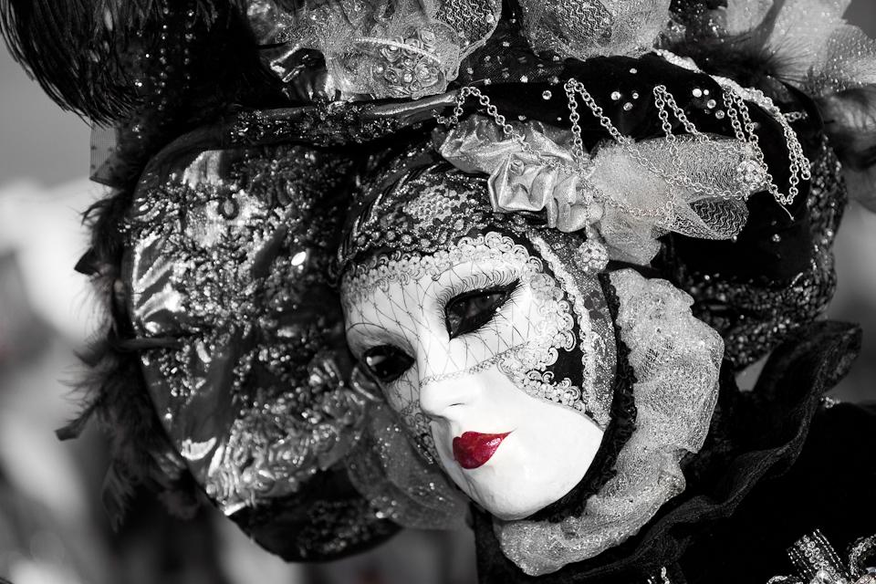 Carnaval vénitien 2012-2515