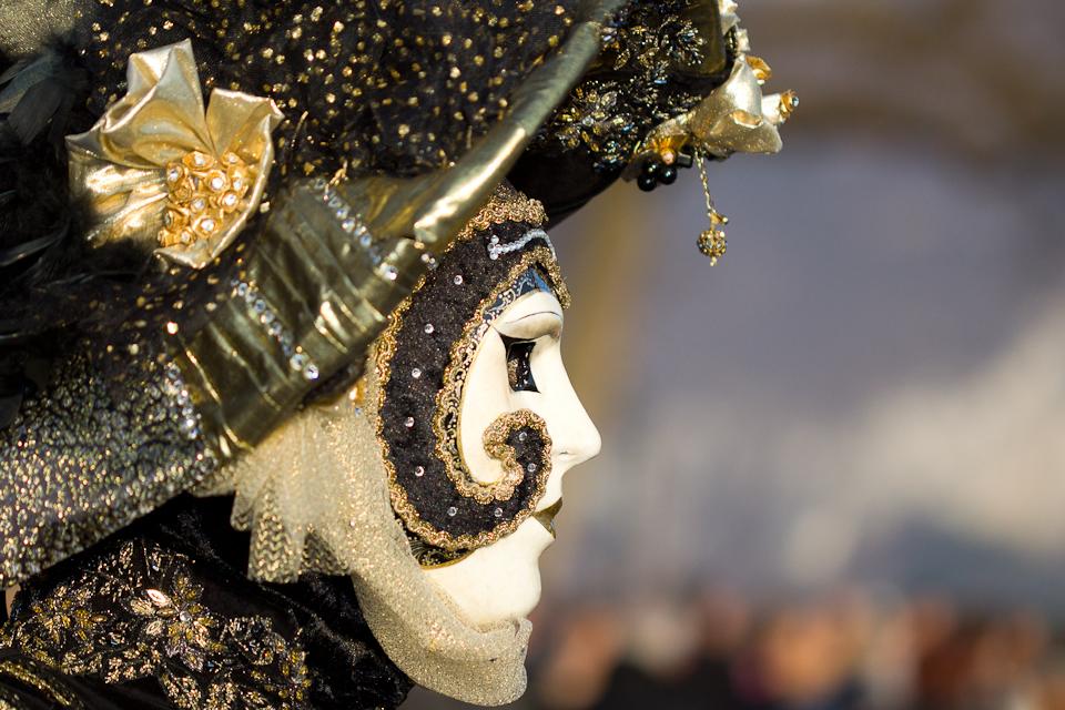 Carnaval vénitien 2012-2516